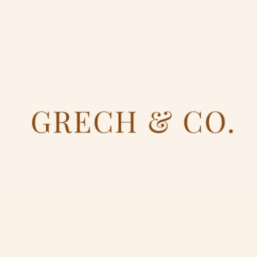 Grech & Co.