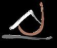 Logo BEAUX BAINS.png
