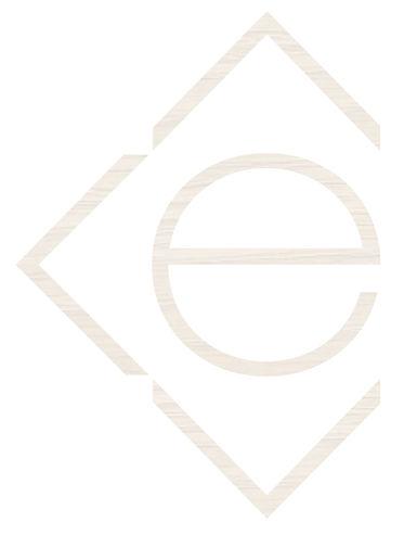 Logo OÏKEO