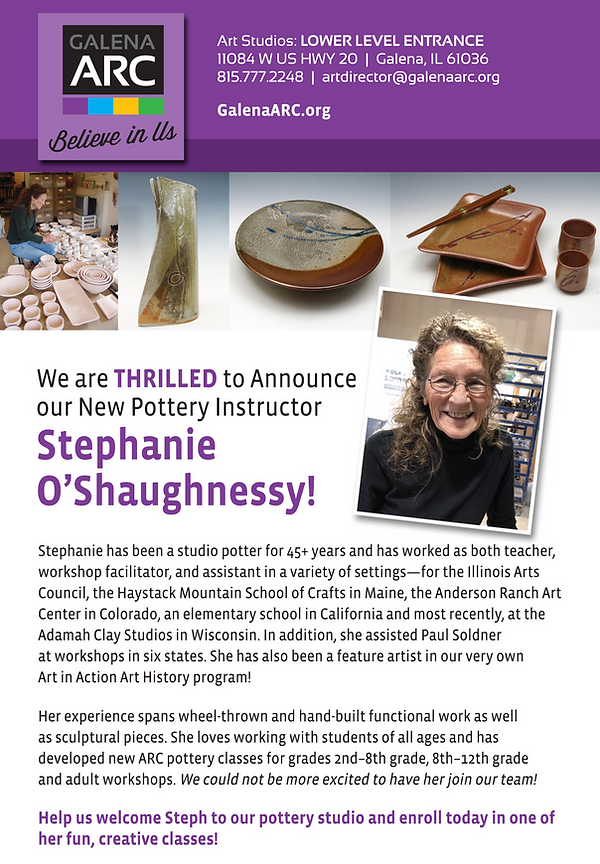 Steph O'ShaughnessyMeet.png