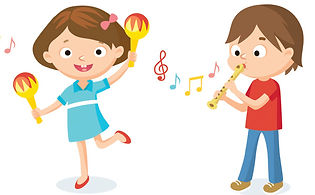 musicKids.jpg