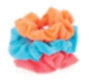 scrunchie photo.jpg