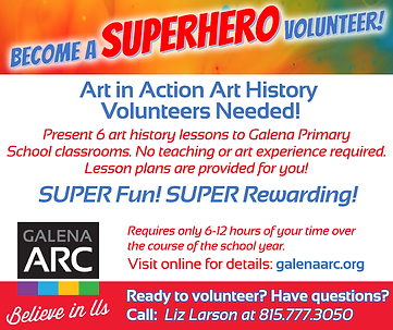 AIA-Volunteers-Needed.png