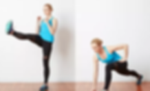 9-Best-Home-Cardio-Exercises-You-Can-Do-