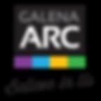 GalenaARC_logo_CLrgb_trans.png