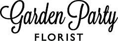 Garden Party Florist