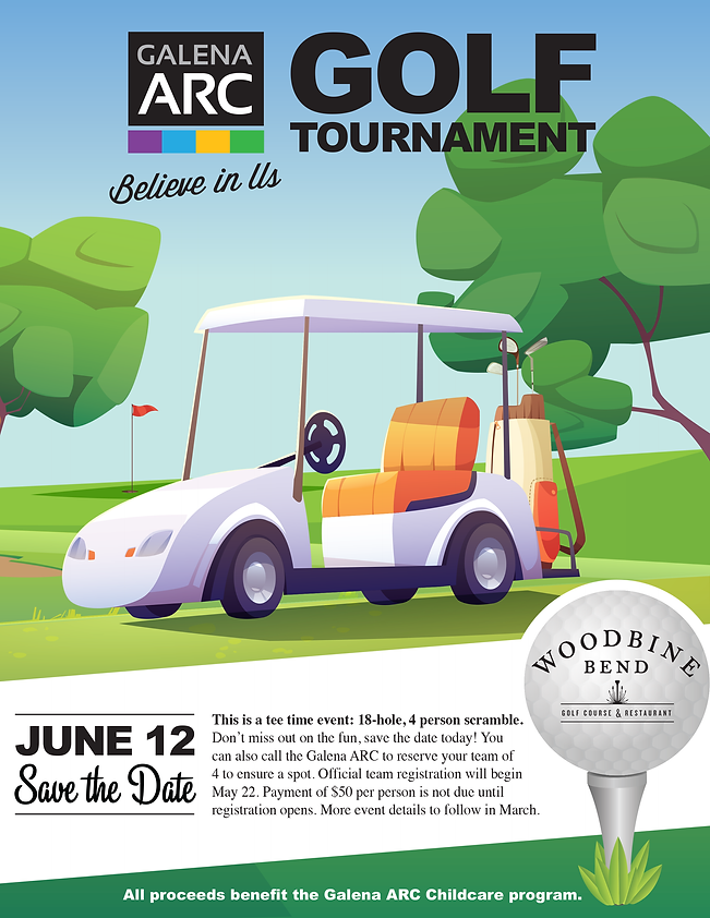 2021 ARC Golf Outing_Save Date.png