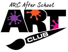 ArtClub Logo-01.jpg