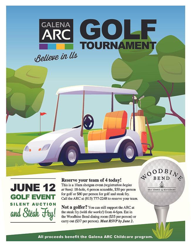 2021 ARC Golf Steak_flier (2)-page-0.jpg