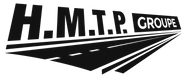 HMTPgroupe-logo-vector.png
