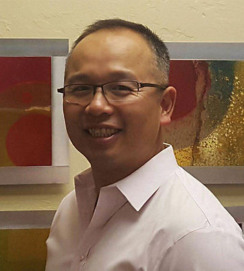 Dr-Chang-photo-website.jpg