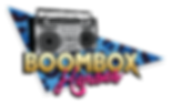 BoomBox Heroes Cover Band Los Angeles