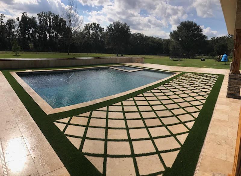 pool Border.jpg