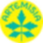 Artemisia Nursery, Los Angeles, Native Plants, Edible Plants, Medicinal Herbs