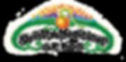 Strictly Medicinals, Oregon, Herb Seeds, Seeds, Herb Plants, Herbs, Medicinal Herbs
