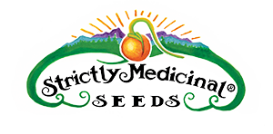 Strictly Medicinals, Oregon, Herb Seeds, Seeds, Herb Plants, Herbs, Medicinal Herbs