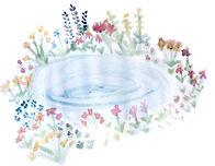 Spring.1.jpg