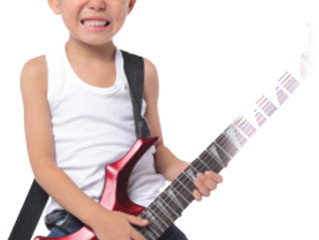 March 2018 Newsletter - Indianapolis Music Academy