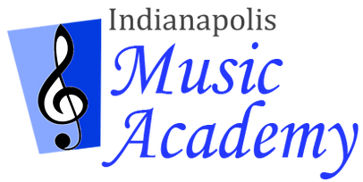 Music Lessons Indianapolis