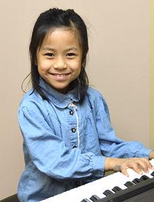 Piano Lessons, Indinapolis