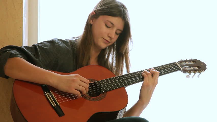 Guitar Lessons in Indianapolis