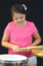 Drum Lessons Indianapolis In