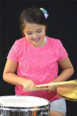 Drum Lessons Indianapolis In
