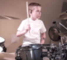 Drum Lessons Indianapolis