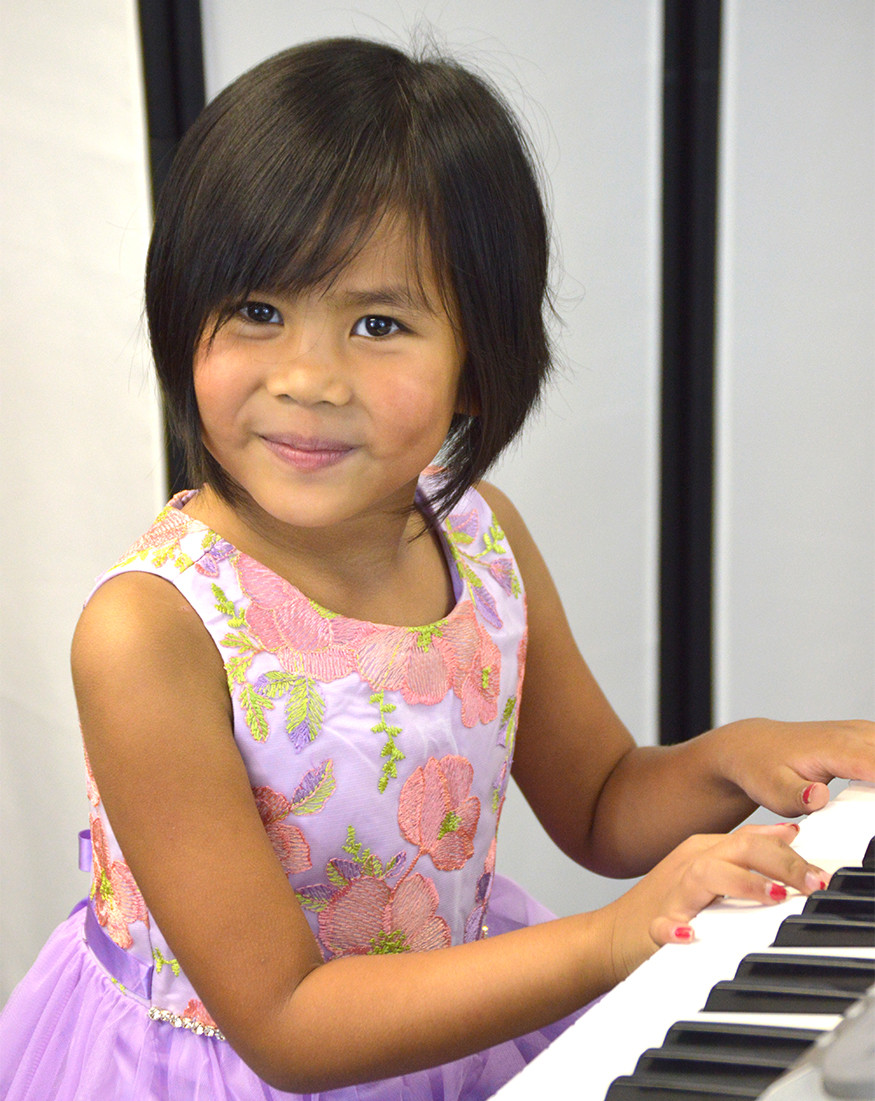 Piano Lessons Indianapolis