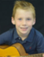 Guitar Lessons Indianapolis