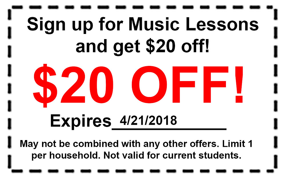 Piano Lessons in indianapolis