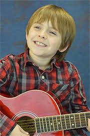 Guitar Lessons Indianapolis