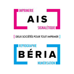 Logo AIS & BERIA.png
