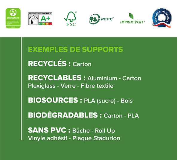 Eco Responsable.png