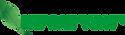 imprimvert-logo-vector.png
