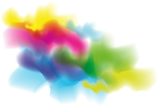 couleur%20peinture_edited.png