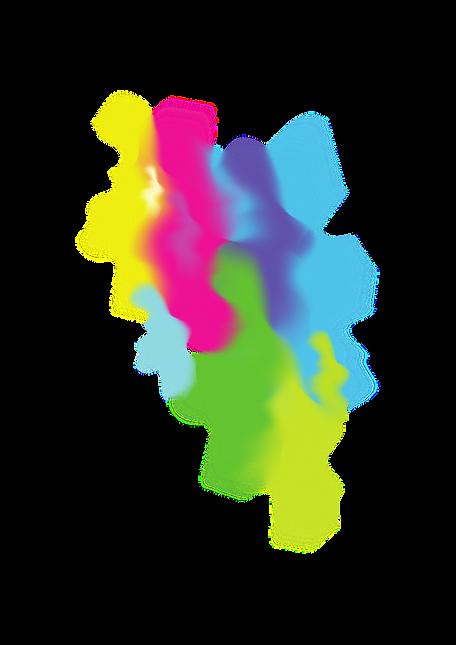 Fond couleurs v2.png