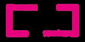 Logo AIS 2021-01.png