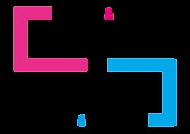 Logo groupe AIS & BERIA.png