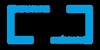 Logo BERIA 2021-01.png