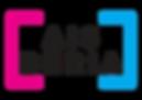 Logo Groupe AIS BERIA.png