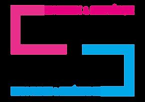 Logo groupe AIS BERIA v2-01.png