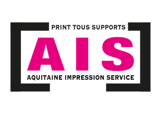 Logo AIS.png