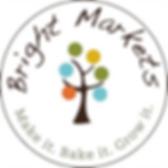Market_Logo2.png