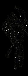 BACHE UTOPIK2.png