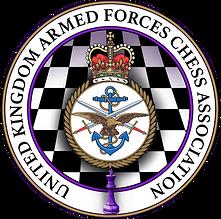 NEW UKAFCA-logo April 2021.png