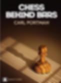 ChessBehindBars.PNG