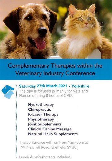 Complementary Therapies March 2021.jpg