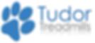 Tudor 3D (Full Res).bmp