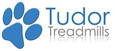 Tudor Treadmills Logo